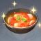美味的萝卜时蔬汤.png