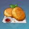 特制蒙德土豆饼.png