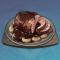 奇怪的蜜酱胡萝卜煎肉.png
