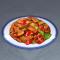 爆炒肉片.png