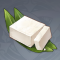 豆腐.png
