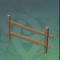 简易木制围栏.png