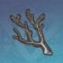 远海夷地的玉枝