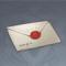 九条镰治的亲笔信.png