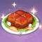 美味的天枢肉.png