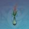 花卉瓶栽-「盛放的曙红」.png