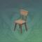 图纸:松木餐椅.png