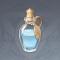 特别的水瓶.png