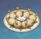 奇怪的金丝虾球.png