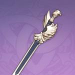 西风剑.png