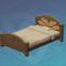 柔风加护的床榻.png