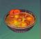 稠汁蔬菜炖肉.png