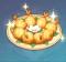 美味的金丝虾球.png