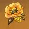 悠古的磐岩生之花.png