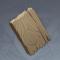 略有腐坏的木板.png