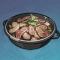 奇怪的干锅腊肉.png