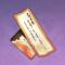 「长野原烟花店」的纸条.png