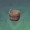 结实的木桶.png