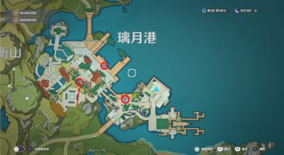 璃月港平静的一天寻找05-1地图.png
