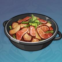 干锅腊肉.png