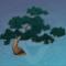 奇状盘伏树.png