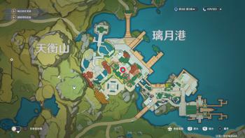 重岩之意07地图.png