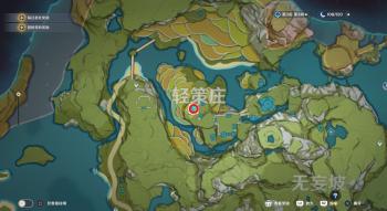 重岩之意06地图.png