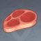 兽肉.png