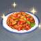 美味的爆炒肉片.png