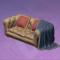 柔软的会客厅沙发.png