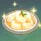 美味的杏仁豆腐.png