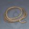 一捆绳索.png