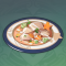 辣味时蔬烩肉.png