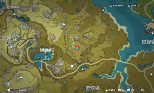 夜叉之愿发光体03小地图.png