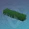 平平无奇的灌木丛.png