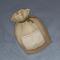 粗糙的布袋.png