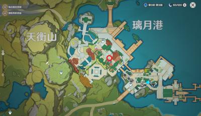 冒险家...该干嘛?任务接取点02地图.png