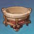 「寻仙的美食家」