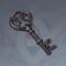 怀尔德的黑色钥匙.png