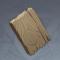 有些残破的木板.png