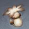 慕风蘑菇.png