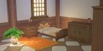 摆设套装:家具完备的蒙德卧室.png