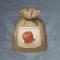 「绝云椒椒」的种子.png