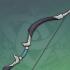 历练的猎弓
