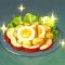 美味的满足沙拉.png