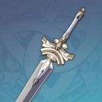 黎明神剑.png