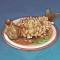 奇怪的松鼠鱼.png