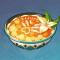 真·风神杂烩菜.png