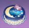 给旅行者的小蛋糕.png