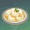 杏仁豆腐.png